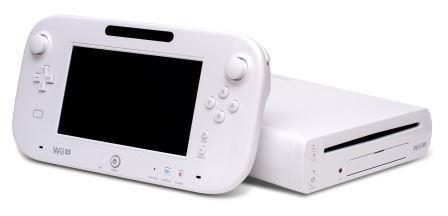 Nintendo Club