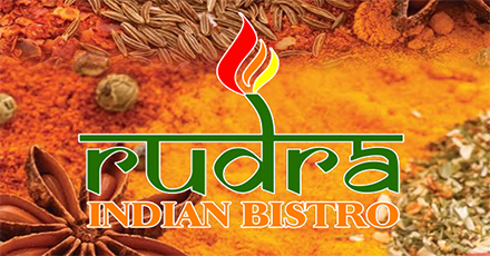 Rudra Indian Bistro