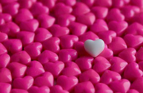 Surviving Valentine's Day Single