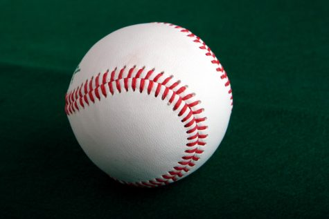 MLB Begins the 2021 Season With Risk