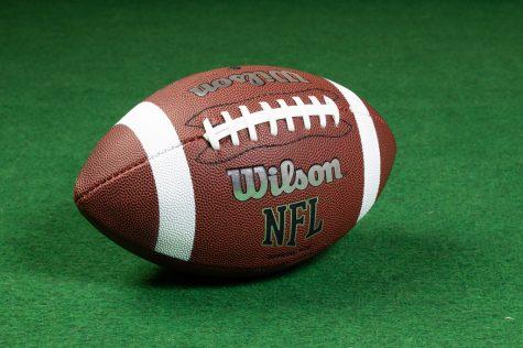 5 of the most memorable Super Bowl Commercials